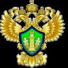 logo-nadzor